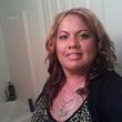 Maria Lomoso Instant Professional English To Spanish Translation