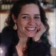 Sandra Valmana Instant Professional San Francisco Translation