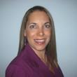 Fanny Habgood Instant Professional English To Spanish Translation