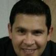 Manuel Lopez Instant Professional English To Spanish Translation