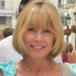 Lourdes Caban Instant Professional English To Spanish Translation