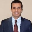 Mustapha El Hammouni Instant Professional English To Arabic Translation