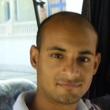 Omar Mohamad Instant Professional English To Arabic Translation