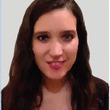 Annia Diaz Instant Professional English To Spanish Translation