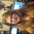 Alison Plumey  Instant Professional English To Spanish Translation