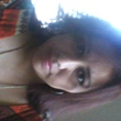 Perla Salgado Instant Professional English To Spanish Translation