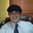 Salvador Sandoval Sanchez Instant Professional English To Spanish Translation