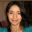 Claudia Fontecha Instant Professional English To Spanish Translation