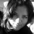 Carol Quispe  Instant Professional English To Spanish Translation