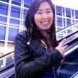 Catherine Yoo Instant Professional Korean To English Transcription