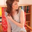 Gabriela Ortiz Instant Professional English To Spanish Translation