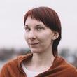 Nadezhda Borisova Instant Professional Saint Petersburg Translation