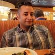 Ruben Mejia Instant Professional English To Spanish Translation