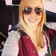 Stephanie Gulino Instant Professional English To Spanish Translation