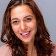 Natalia Cuevas Instant Professional English To Spanish Translation