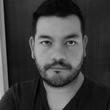 Richard Ortega Instant Professional English To Spanish Translation