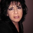 Virginia  Medina  Instant Professional English To Spanish Translation