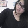 Nubia  Orozco Instant Professional English To Spanish Translation