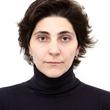 Elena Marco Instant Professional Spanish To English Transcription
