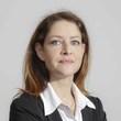 Melanie Kuehs Instant Professional German To German Translation