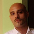 Nicola Albanese Instant Professional English To Spanish Translation