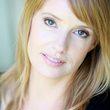 Helene Richards Instant Professional English To Norwegian Translation