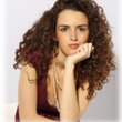 Federica Bartolini Instant Professional English To Spanish Translation
