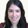 Nuria Quero Instant Professional English To Spanish Translation