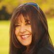 Carmen Pereyra Instant Professional Spanish To English Translation