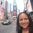 Jeniffer Lugo Estrada Instant Professional Spanish To Spanish Translation