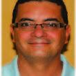 Felix Rivera Montalvo Instant Professional English To Spanish Translation