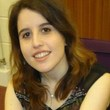 Celia Cordon-tovar Instant Professional English To Spanish Translation