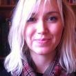 Martina O'leary Instant Professional Italian To English Transcription