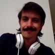 Iñigo Giner Instant Professional English To Spanish Translation