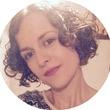 Lara Pedraz Instant Professional Spanish Translation