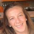 Natalia Jayat Instant Professional Spanish Translation