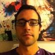 Gustavo Garcia-saravi Merino Instant Professional English To Spanish Translation