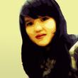 Irene Stephani Instant Professional English To Indonesian Translation