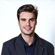 Jose Lopez Gavilanes Instant Professional English To Spanish Translation