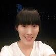 Claire Niu Instant Professional Business Translation