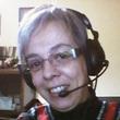 Telma Ribeiro Instant Professional Portuguese Transcription