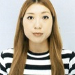 Eri Takahashi Instant Professional Japanese Transcription For Fashion