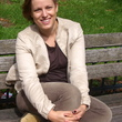 Greta Becude Instant Professional German To German Translation
