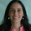 Tany Fonseca Instant Professional Medical Translation