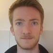 Christian Hvass Instant Professional English To Danish Translation