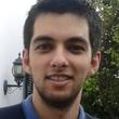 Pedro Gaudêncio Instant Professional Funchal Translation