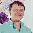 Yevgeniy Filonov Instant Professional Russian Transcription