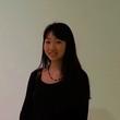 Caroline Shin Instant Professional Korean To English Transcription