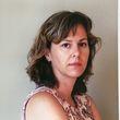 Isabella Waegner Instant Professional Business Translation