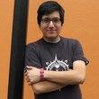 Esteban Hernandez Instant Professional Mexico City Translation